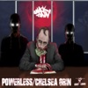 Powerless / Chelsea Grin