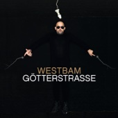 Götterstrasse (Deluxe Edition)