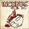 Dig (Radio Edit) - Single, Incubus