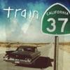 Imagem em Miniatura do Álbum: California 37