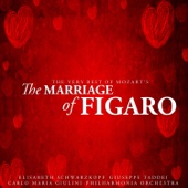 The Marriage of Figaro: Act III, Sull'aria... che soave zeffiretto