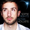 Some Nights - Single, Peter Hollens