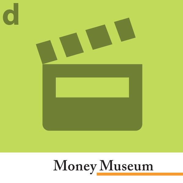 Filme zum Thema Geld