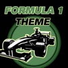 F1 2012 - Formula 1 Theme (The Chain) - Single, London Music Works
