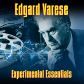 Experimental Essentials