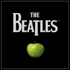 Beatles - I Don't Want To Spoil The Party