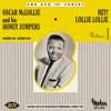 Hey Lollie Lollie!: The Modern Recordings 1953-55