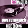 Pop Masters: Elkie Brooks - Love Potion No. 9