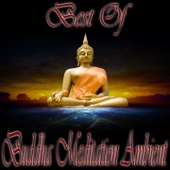 Best of Buddha Meditation Ambient (Tantra Lounge and Kamasutra Chill Out)