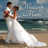 Instrumental Wedding Classics, Romantic Guitar, Wedding Guitar, Wedding Songs, Guitar Music