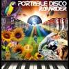 Portable Disco