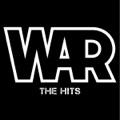 War Low Rider