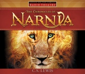 The Chronicles of Narnia (Audio Drama)
