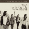 When You're Strange (Songs from the Motion Picture) [Deluxe Version], The Doors & Johnny Depp