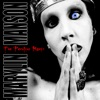 The Peculair Remix, Marilyn Manson