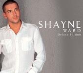 Shayne Ward - Easy to Love You artwork