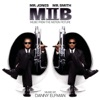 Men In Black II Music from the Motion Picture
