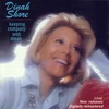 Keeping Company With Dinah, Dinah Shore