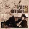 Tracks, Bruce Springsteen