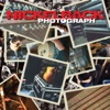 Photograph - EP, Nickelback