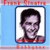 I'll Walk Alone - Frank Sinatra