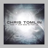 Our God - Chris Tomlin