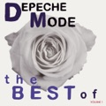 Depeche Mode It's No Good