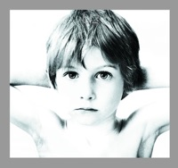 Boy (Deluxe Edition) [Remastered] MP3