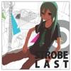 Strobe Last.EP - Single