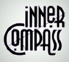 Inner Compass interview show