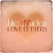Love Letters - 50 Beautiful Ballads
