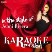 Inolvidable (Karaoke Version) - Ameritz Spanish Karaoke