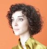 Actor (Bonus Track Version), St. Vincent