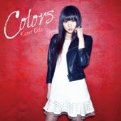 True Colors - Oda Kaori
