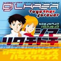 DJ LHASA - Together Forever