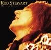 The Very Best of Rod Stewart, Rod Stewart