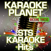 Gib des Bandl aus de Haar (Karaoke Version) [Originally Performed by STS]