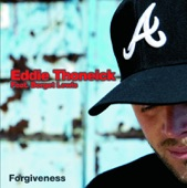 Forgiveness (feat. Berget Lewis) - EP
