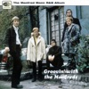 Groovin' With the Manfreds (R & B Album)