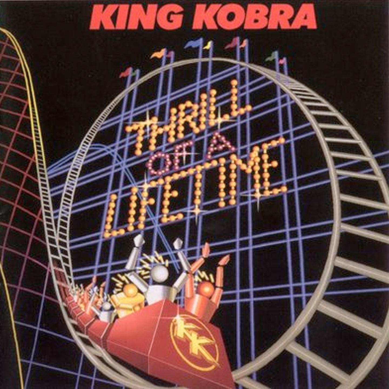Приват записи kobra 4 фотография