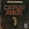 Airegin  - Dexter Gordon