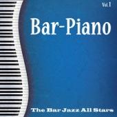 Black Orpheus - The Bar Music All Stars