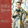 Vivaldi: Cantatas - RV 670, 671, 683, 684, 685, Max Emanuel Cencic, Ornamente 99 & Karsten Erik Ose