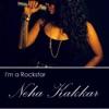 I m A Rockstar feat Tony Kakkar Single