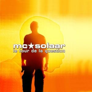 MC SOLAAR sur Metropolys