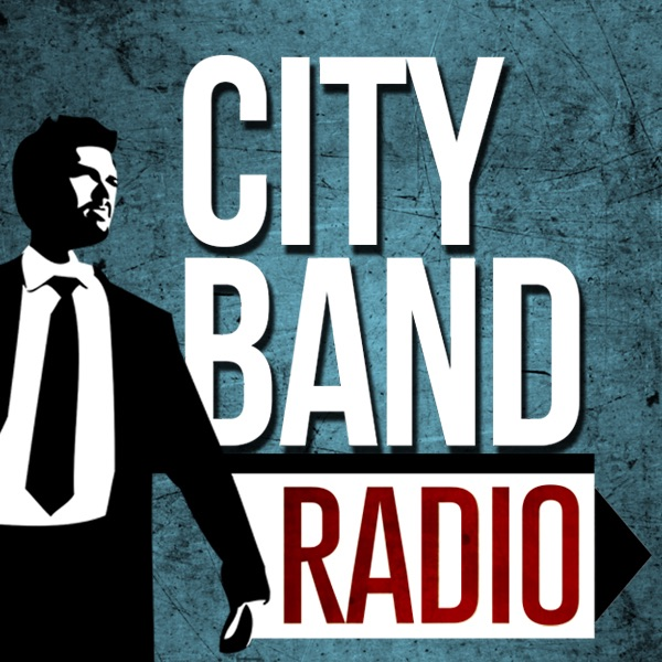 City Band Productions » Radio