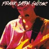Guitar, Frank Zappa