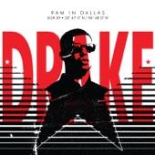 9AM In Dallas - Single