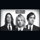 With the Lights Out (Box Set) - Nirvana