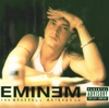 The Marshall Mathers LP (Bonus Track Version), Eminem